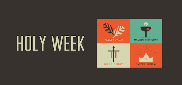 holyweek-2018
